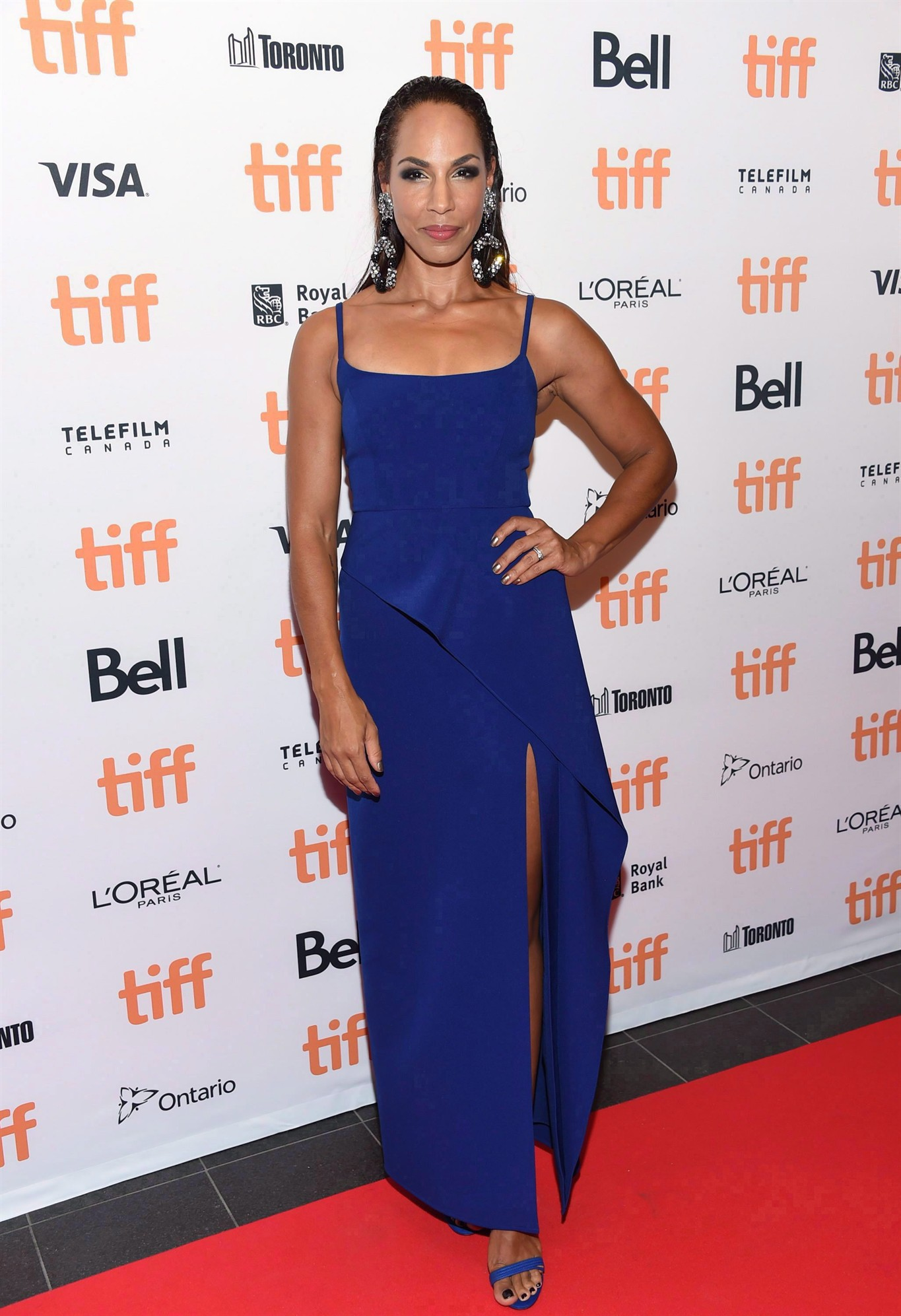 Amanda Brugel says 'The Handmaid's Tale' Emmys ...