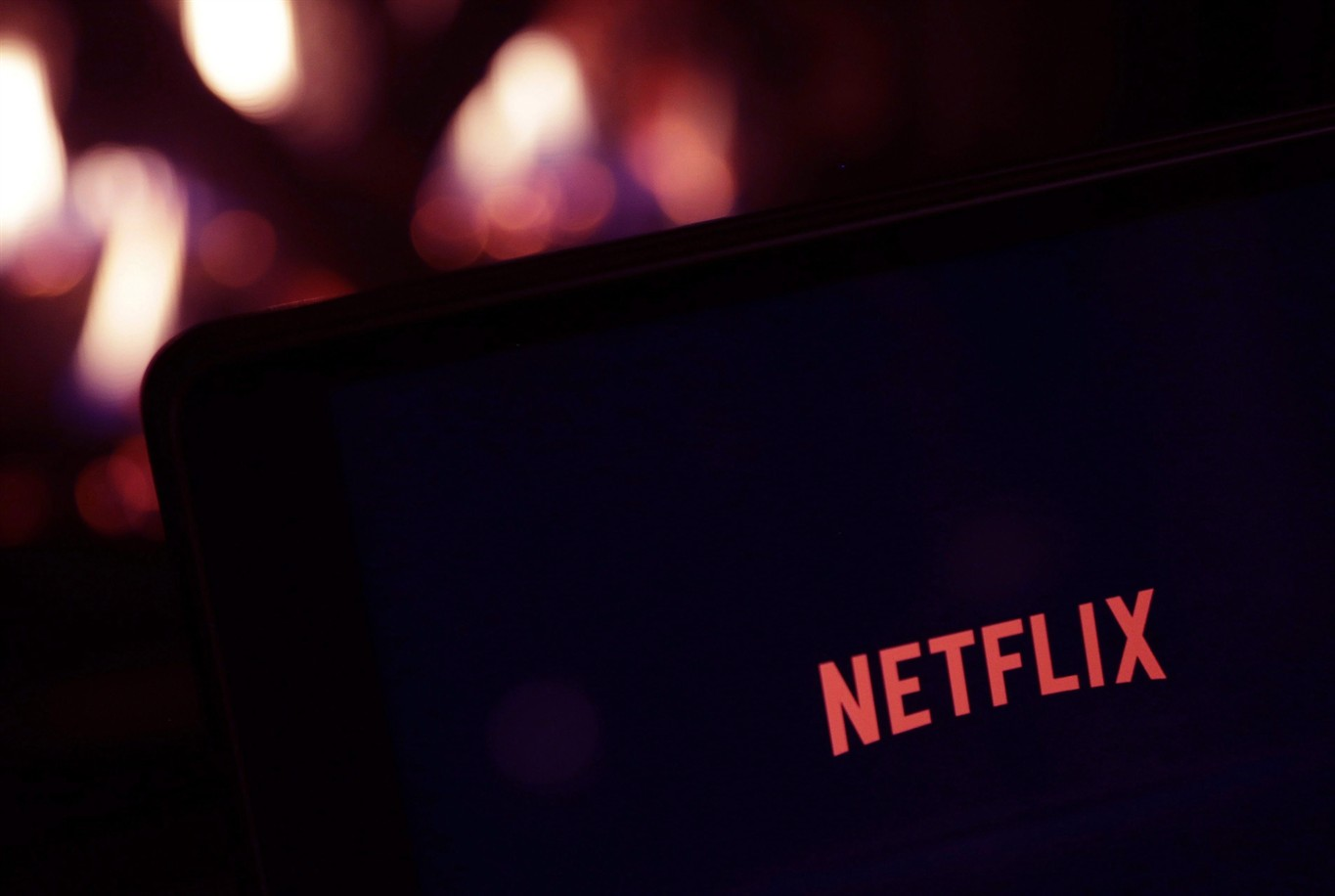 Netflix, Inc. (NFLX) Avoids Canadian Taxes By Investing Heavily Up North