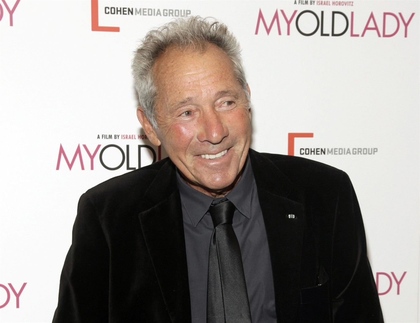 Women Accuse Playwright Israel Horovitz of Sexual Misconduct, Including Assault and Rape