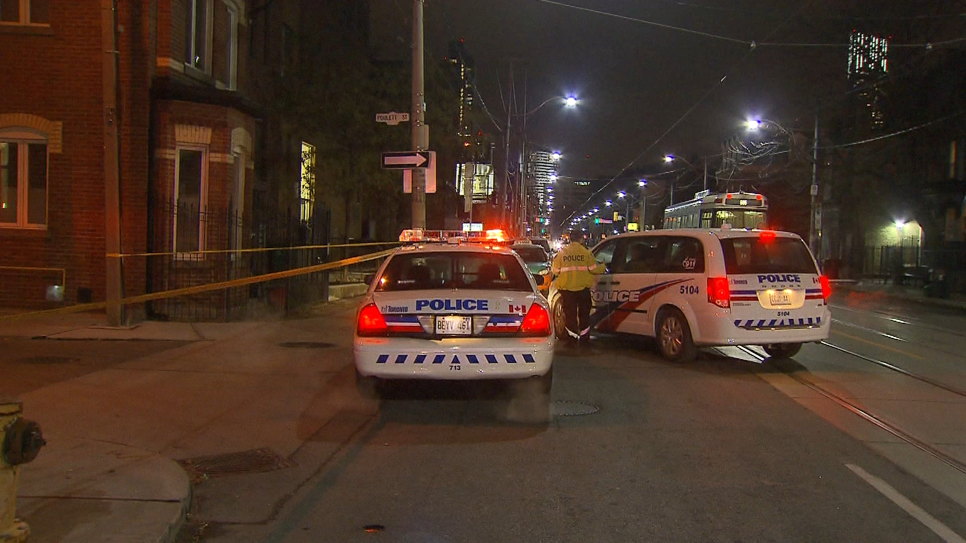 Man critically injured in shooting last month dies in hospital