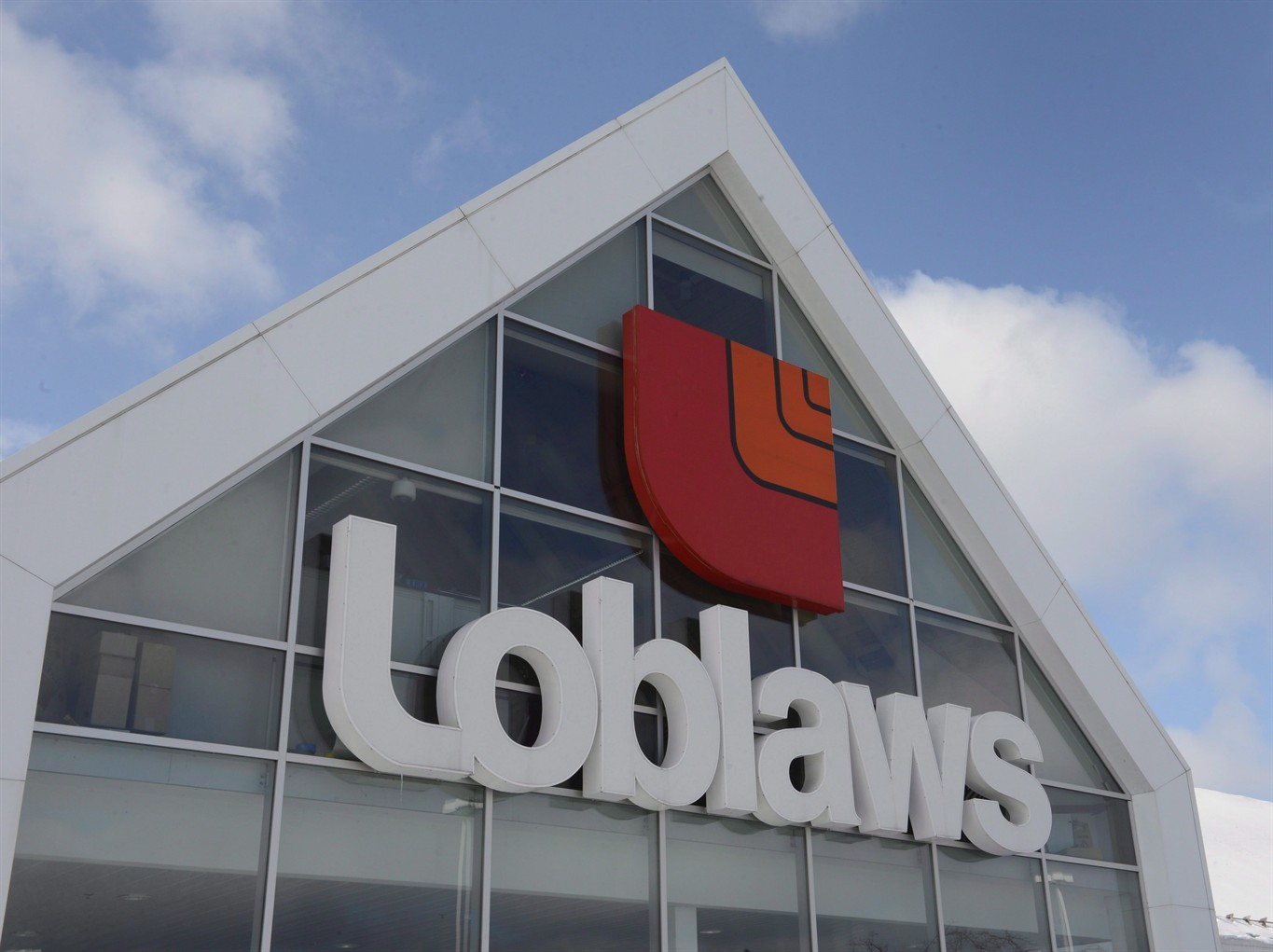 Loblaw launches bread price-fixing gift card offer with some restrictions