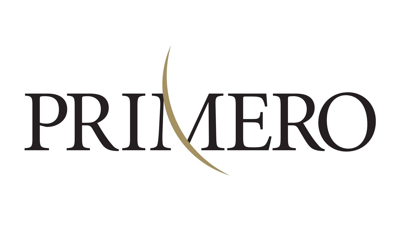 Shares of Primero Mining more than double after First ...
