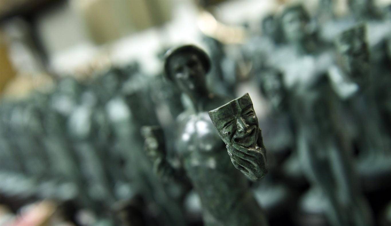 SAG Awards to honour women