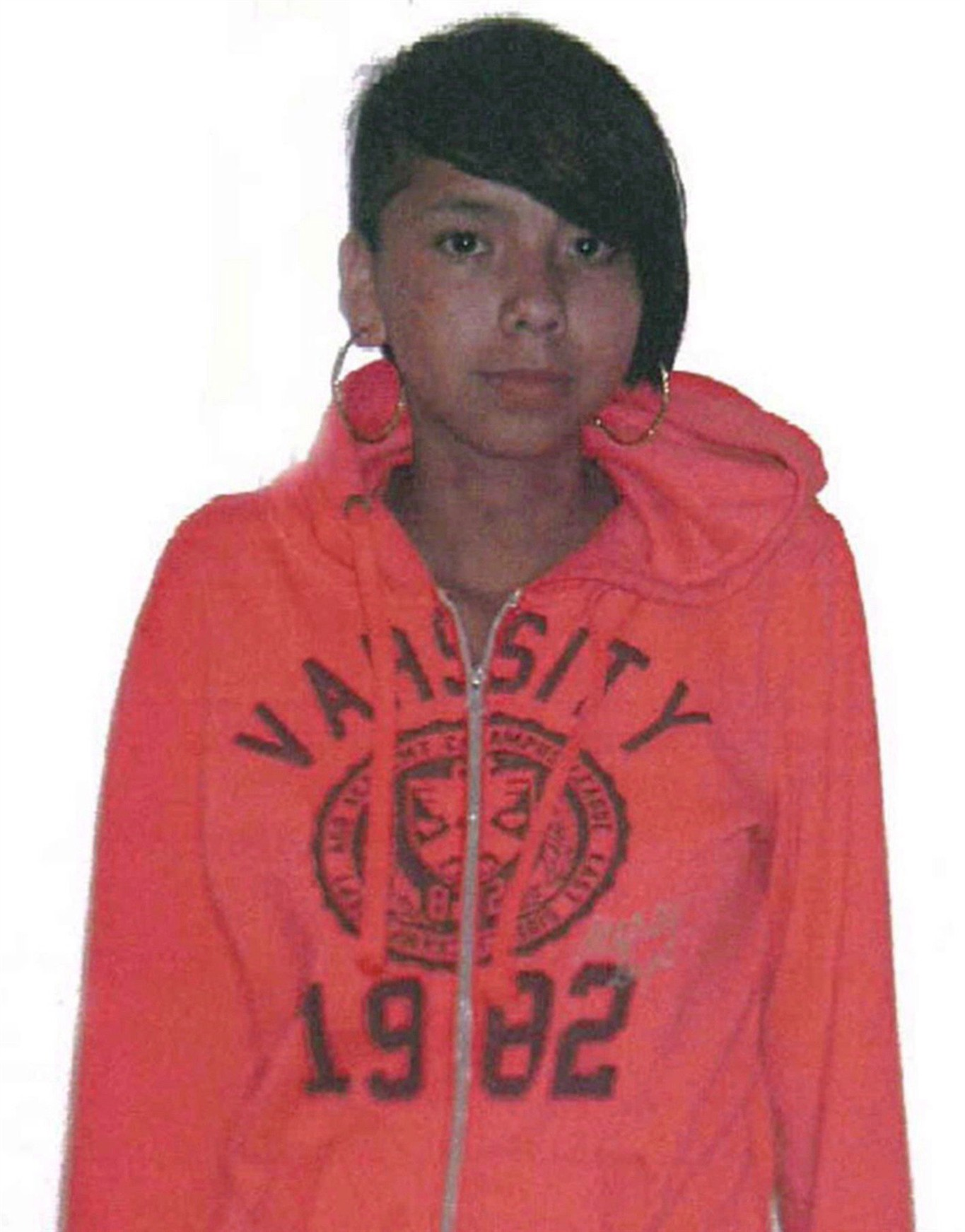 Trial for man accused of killing Tina Fontaine to start Monday