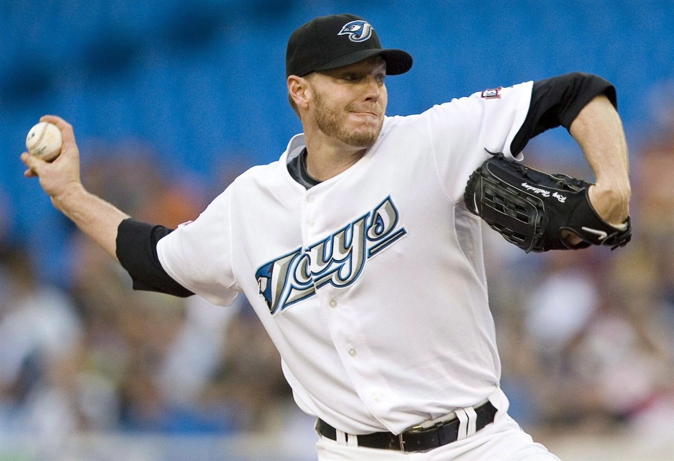 Morphine Found in Roy Halladay's System Before Fatal Plane Crash
