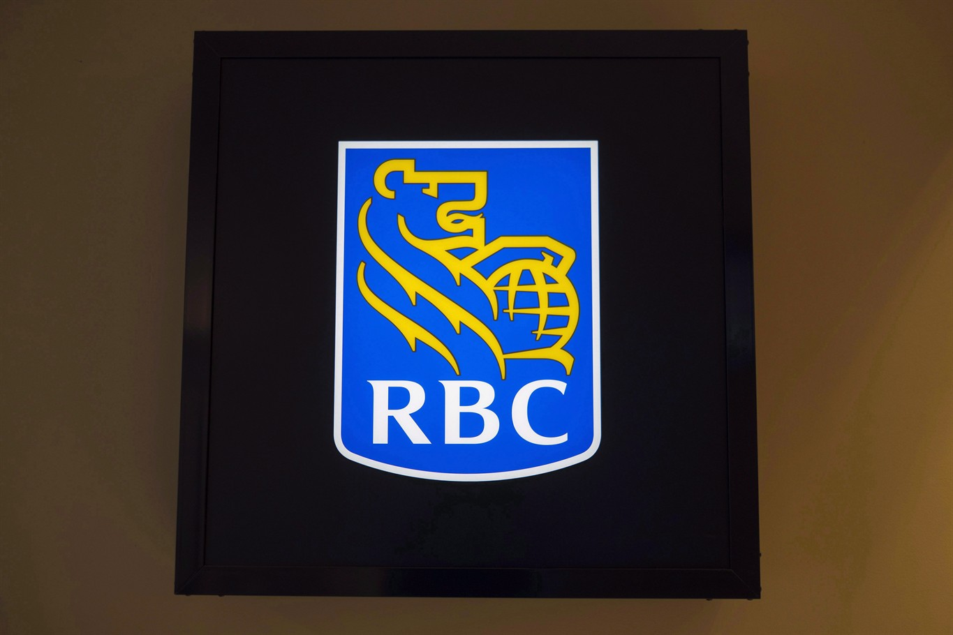 Royal Bank of Canada (RY) Set to Announce Earnings on Friday