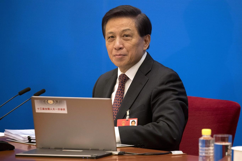 We do not want US trade war, says China