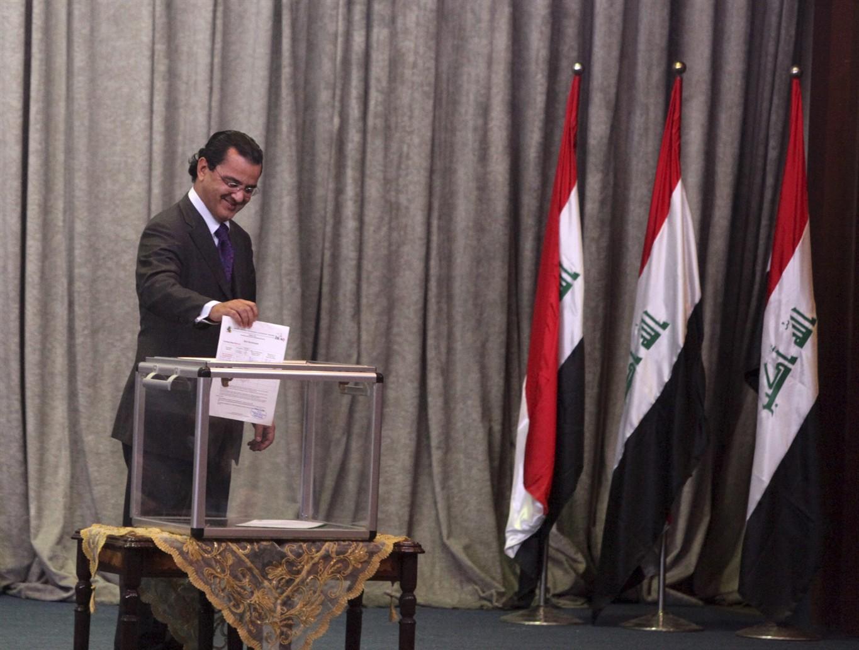 Cnpc Iraq Jobs
