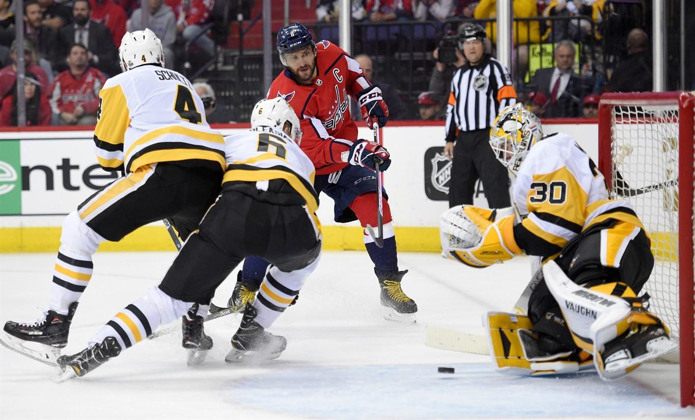 Penguins erase 2-goal deficit d8383215bfaa
