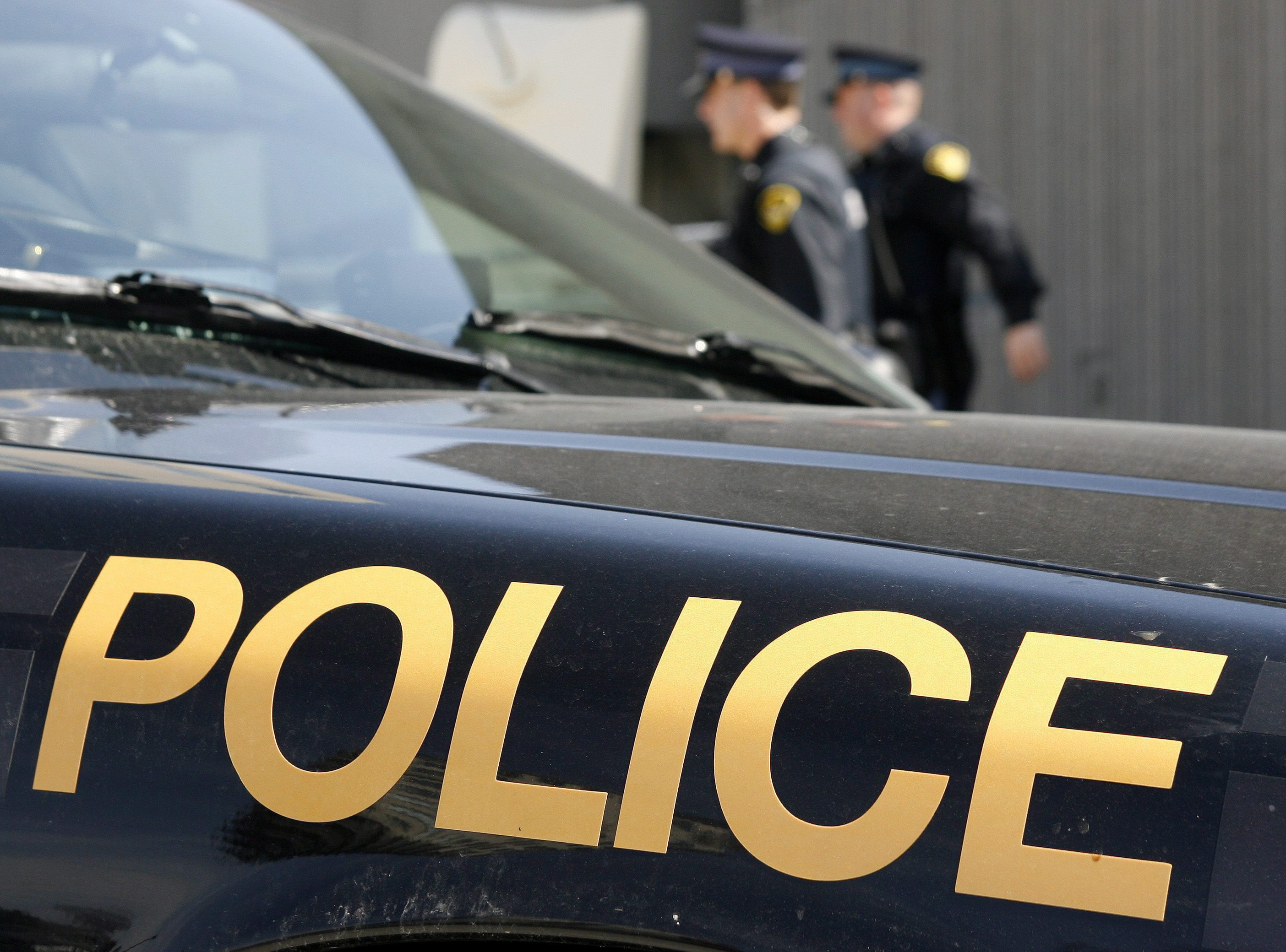 OPP alert businesses after string of ATM thefts in region