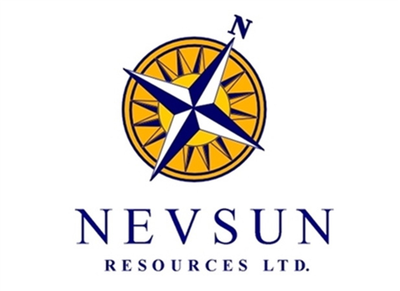 Nevsun rejects $1.16bn takeover proposal from Lundin Mining and Euro Sun