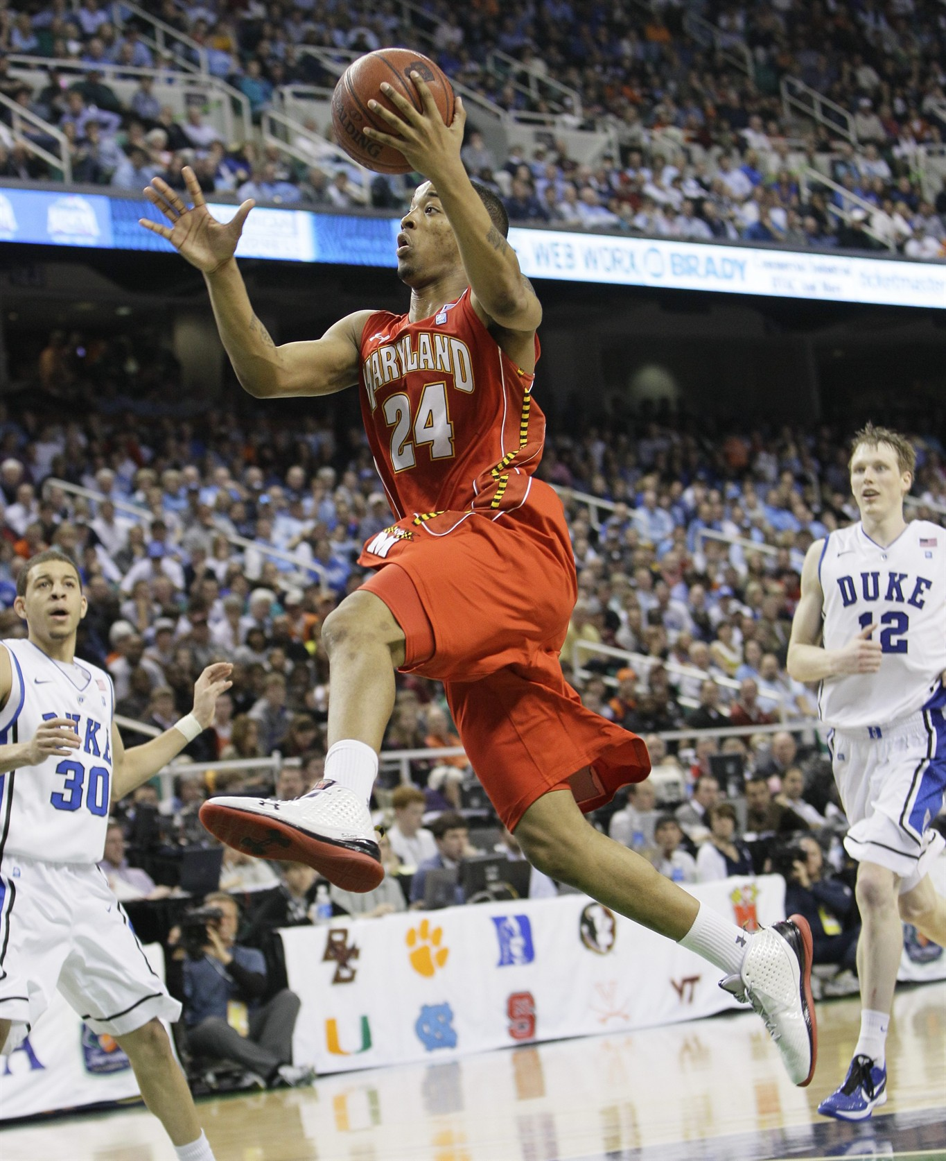 ex maryland basketball player killed in texas van accident 680 news