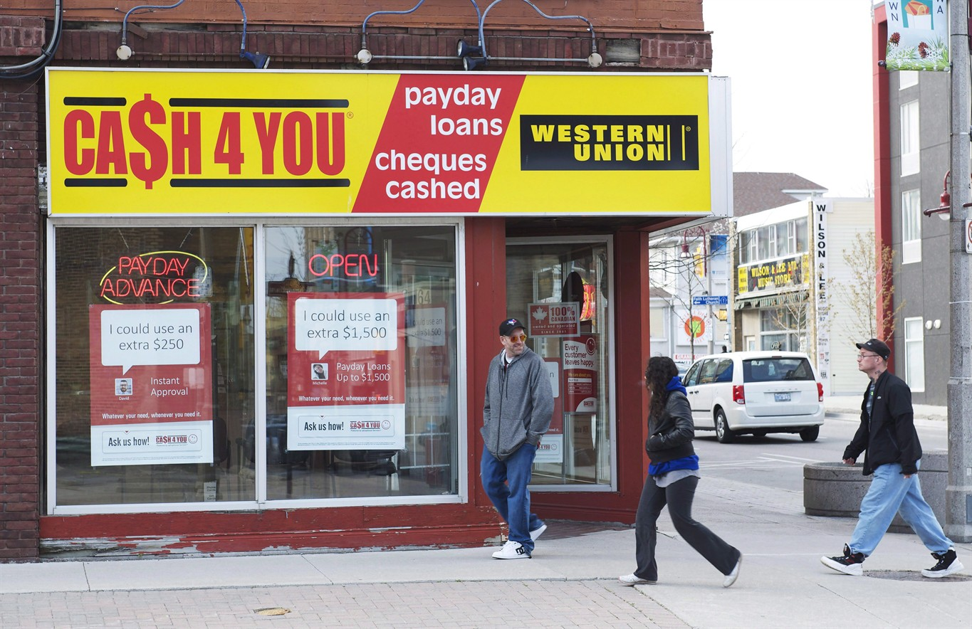 Payday loan 75232 picture 5