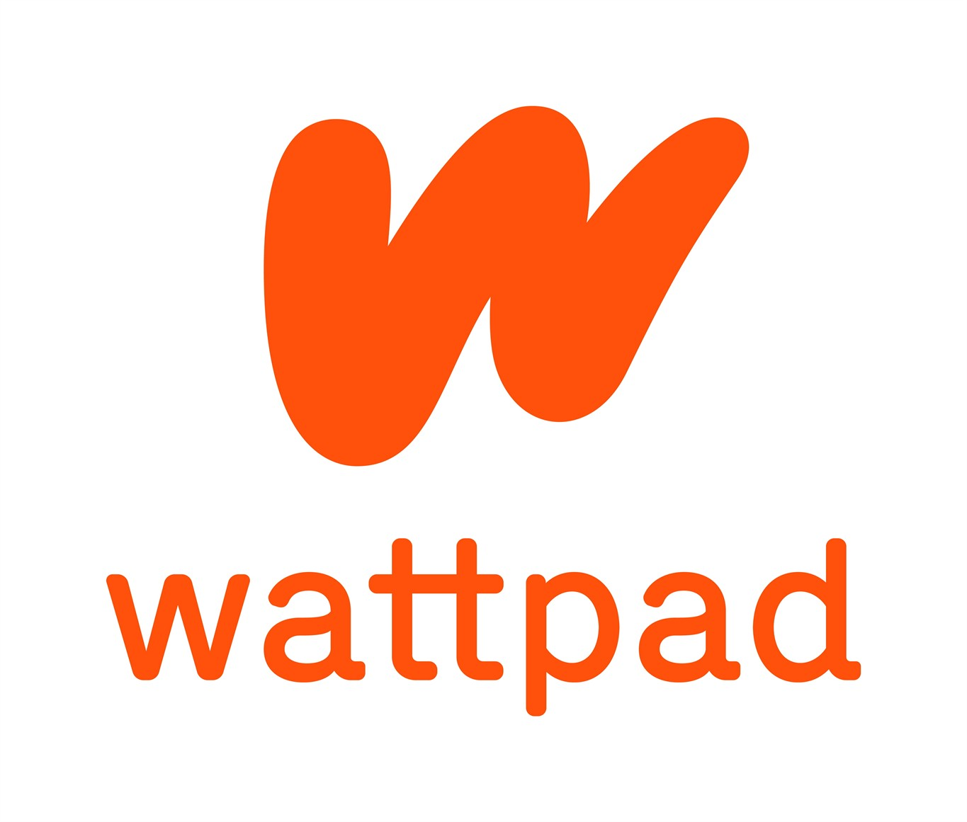Wattpad Eyes More Book Adaptations After The Kissing Booth Success