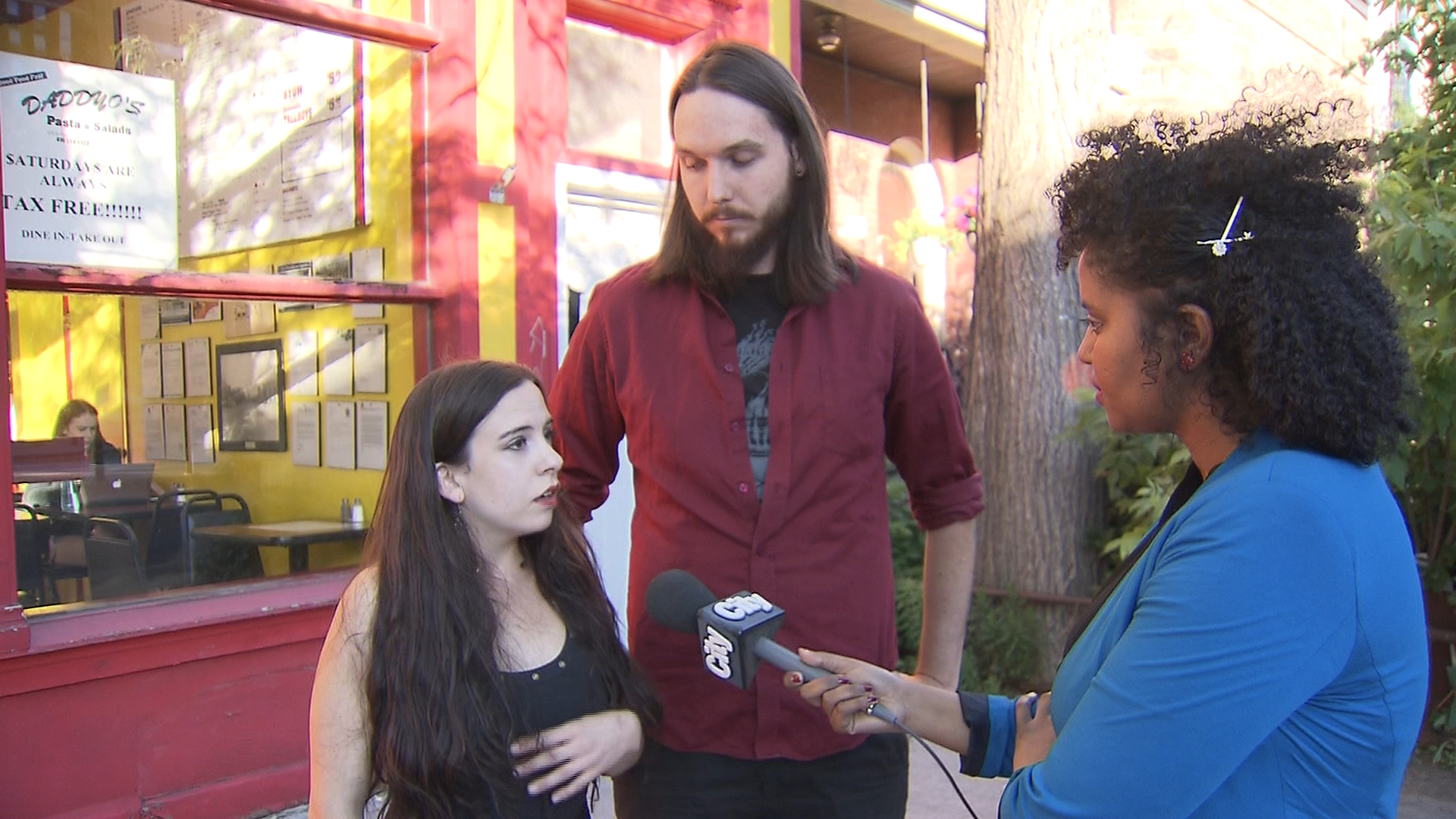 More tenants speak out about eviction through landlord loophole