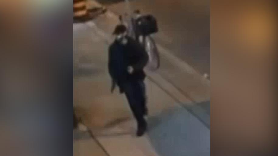 Toronto shooting gunman identified by authorities as Faisal Hussain