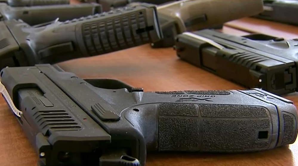 Toronto shooting gunman identified by authorities as Faisal Hussain — NewsAlert