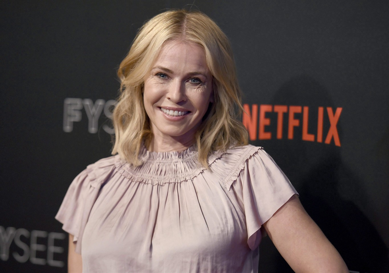 Fotos Chelsea Handler nude (52 photo), Pussy, Fappening, Instagram, see through 2017