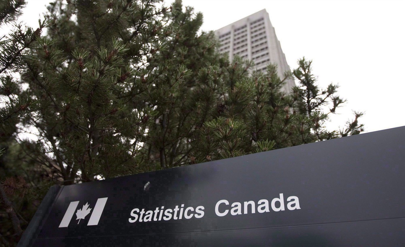 Manitoba's unemployment rate holds steady as national average declines