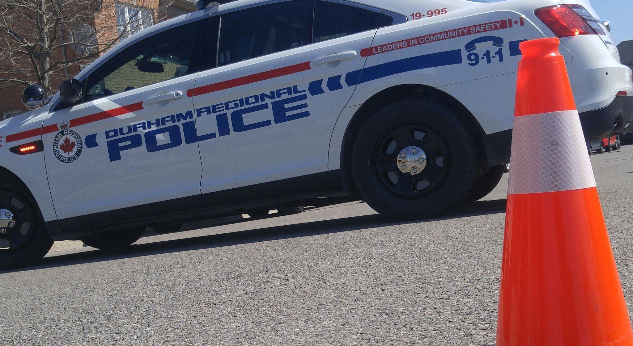 Durham police 2 - 680 NEWS