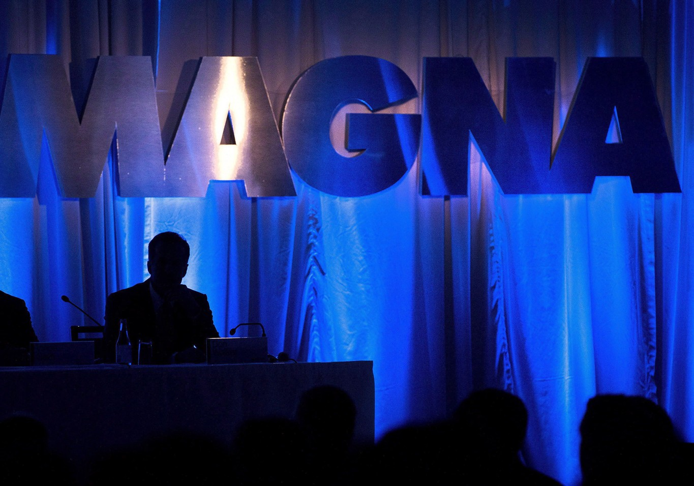 Magna selling fluid pressure and controls business to South Korean company aa7bd49b8