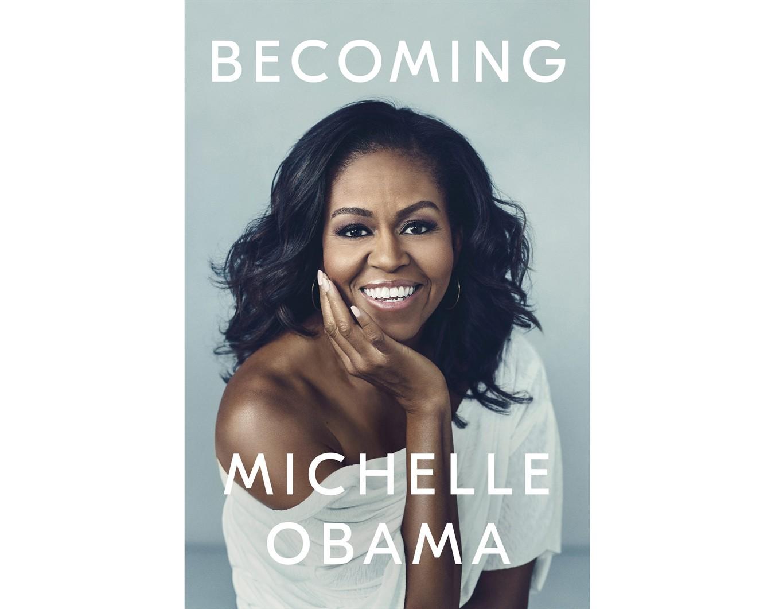 21. Michelle Obama 21. Michelle Obama new pictures