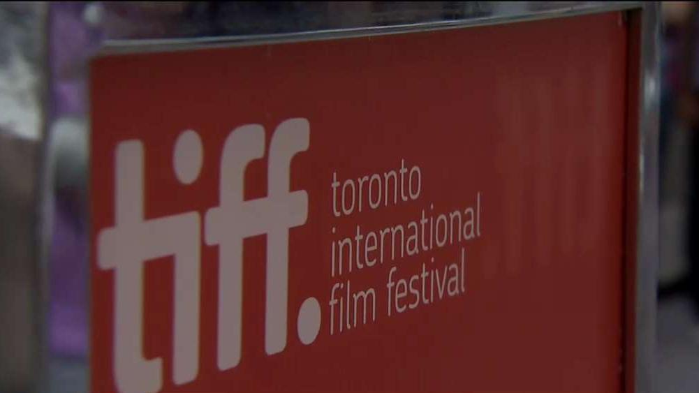 'Green Book' wins People's Choice Award at Toronto ...