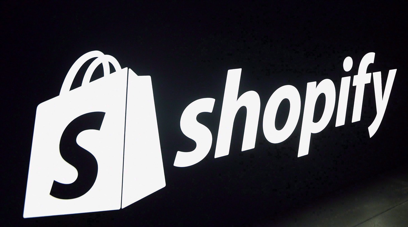 Shopify 'confident' on pot e-commerce because 'cannabis isn