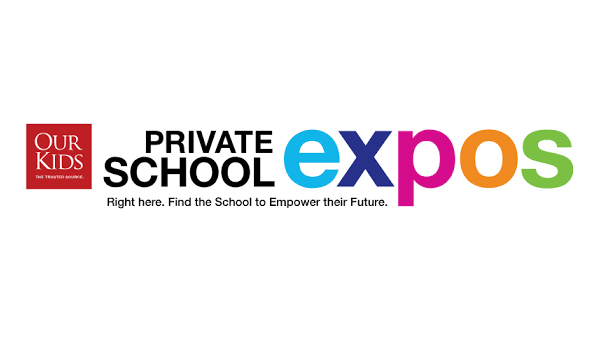 OurKidsExpo - 680 NEWS