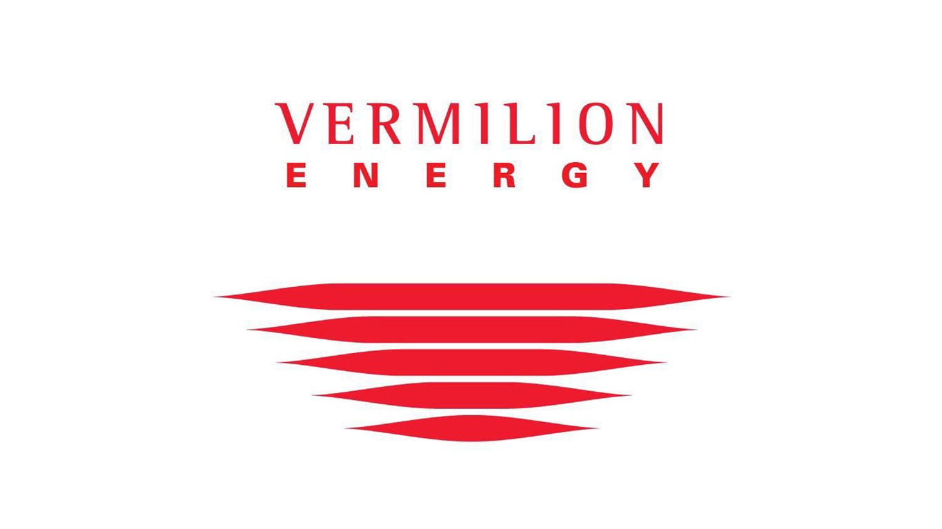 Vermilion Energy hikes 2019 budget after buying Wyoming ...