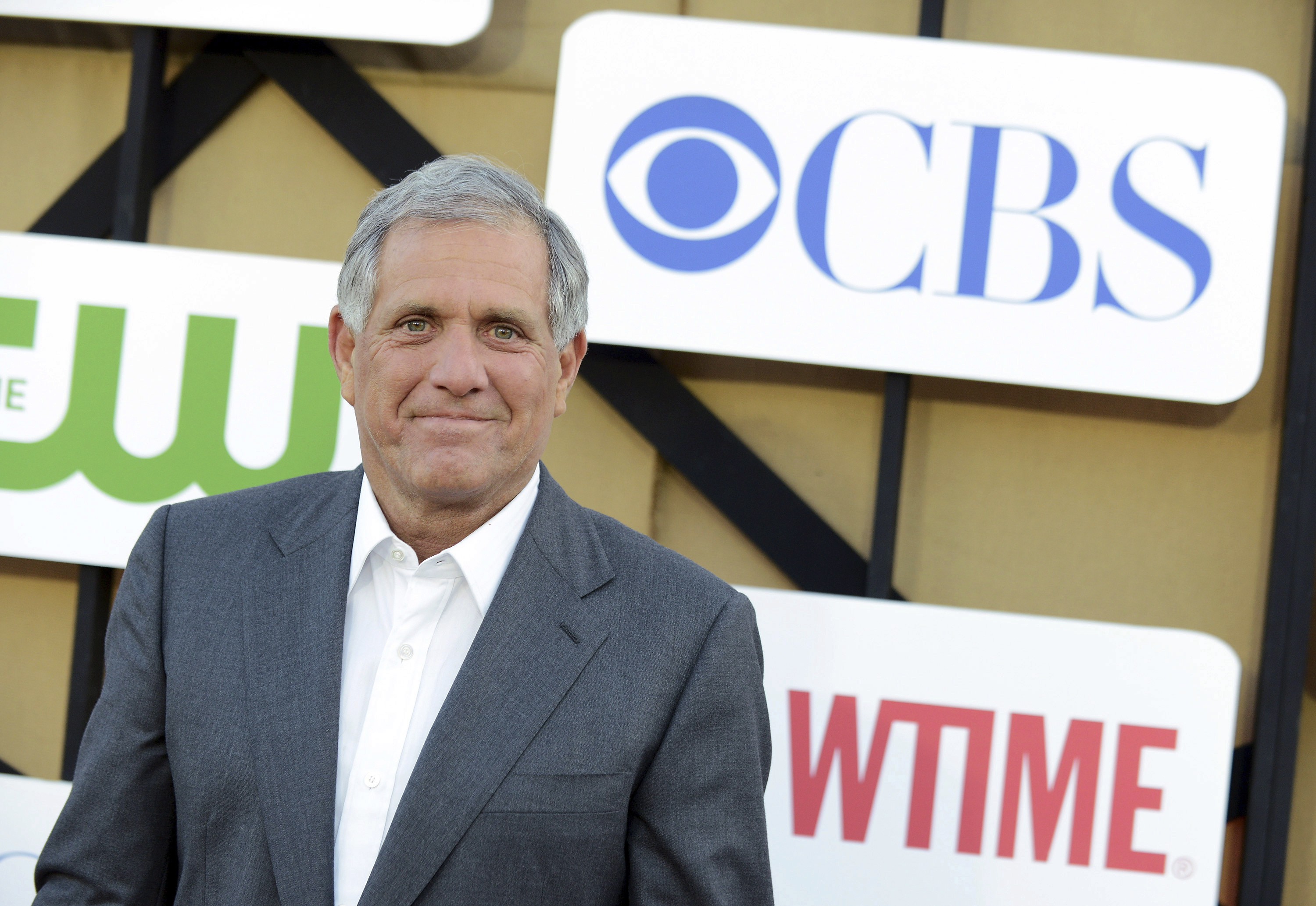 Moonves Lawyer: CBS Investigation was 'Foreordained' With 'Baseless Conclusions'
