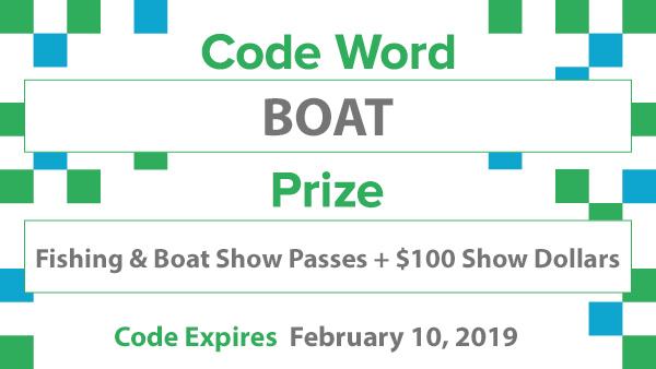 680-NEWS-CodeWord-Feb4.jpg