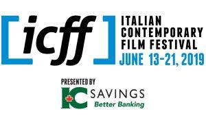 8th Annual Italian Contemporary Film Festival