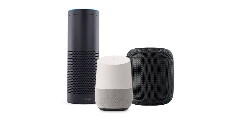 Listen to 680 NEWS on your smart speaker