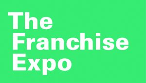 The Franchise Expo @ The International Centre