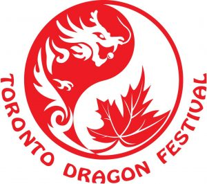 Toronto Dragon Festival @ Nathan Phillips Square