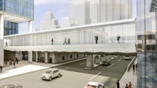 Transit Archives - 680 NEWS