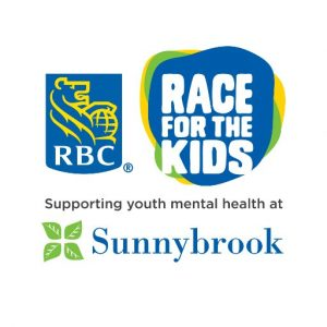 RBC Race for the Kids @ Mel Lastman Square