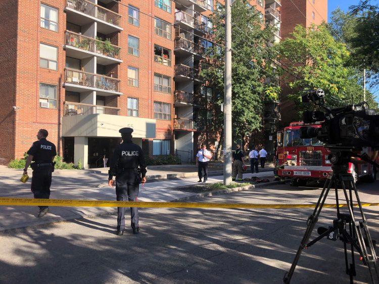 680 NEWS - All News Radio Toronto