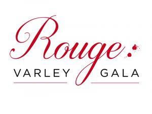 Rouge The Varley Gala @ Toronto Mariott Markham