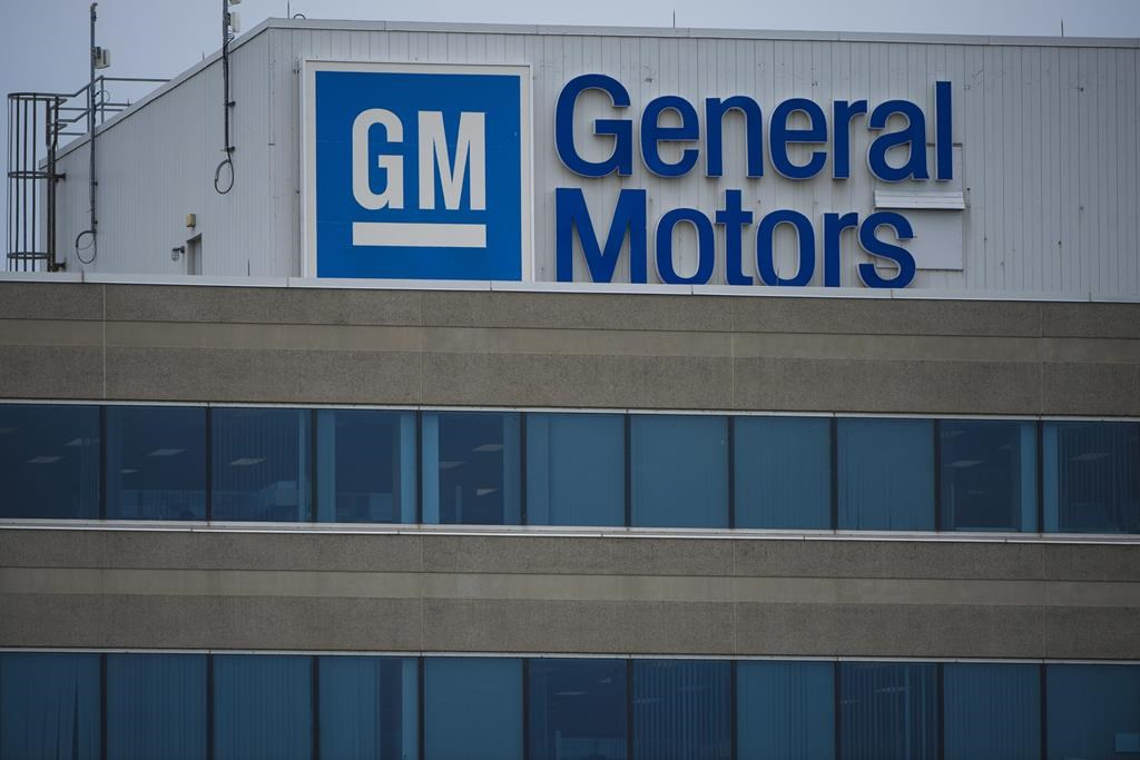 UAW & GM Have an Agreement. Will Strikers Vote Yes?