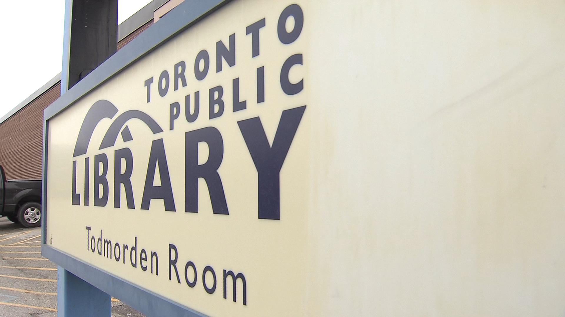 Toronto mayor goes into self-isolation after returning from U.K.