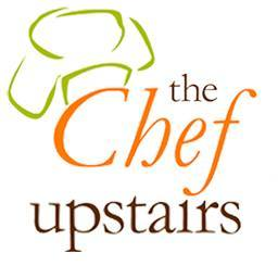 The Chef Upstairs