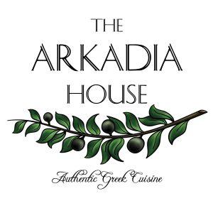 Arkadia House Restaurant