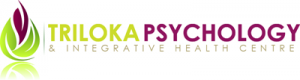 Triloka Psychology & Integrative Health Centre