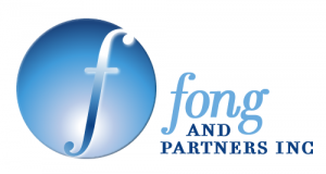 Fong and Partners Inc., Licensed Insolvency Trustee