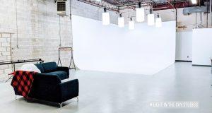 Light In The Sky Studios