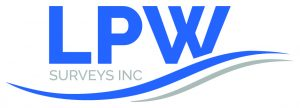 Longstaff-Parker-Wamboldt Surveys Inc.
