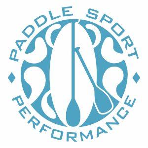 Paddle Sport Performance