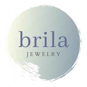 Brila Jewelry